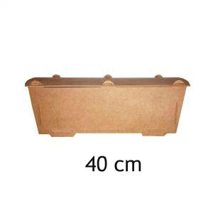 karstas-paprastas-40-cm-300x300